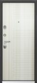 Внутренняя сторона: рисунок D7, цвет «Перламутр белый»
