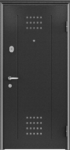 RP-1, чёрный шёлк