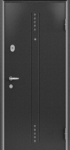 RP-2, чёрный шёлк