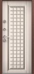 S45-09, Перламутр белый